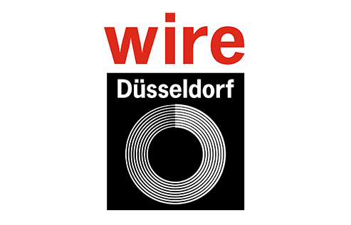 Wire Dusseldorf 2020 -Rescheduled